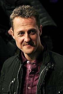 Michael Schumacher Picture