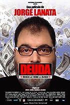 Image of Deuda