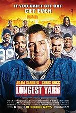 The Longest Yard(2005)