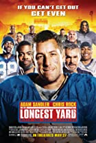 Image of The Longest Yard