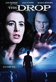The Drop(2006) Poster - Movie Forum, Cast, Reviews