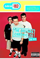 Image of Blink 182: The Urethra Chronicles