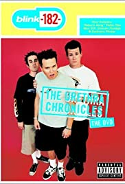 Blink 182: The Urethra Chronicles (1999) Poster - Movie Forum, Cast, Reviews