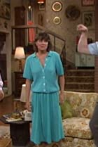 Image of Married with Children: Nightmare on Al's Street