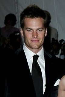 Tom Brady Picture