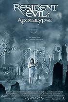 Image of Resident Evil: Apocalypse