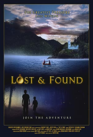 Lost.And.Found.2016.720p.WEB-DL.x264.AC3-Moita