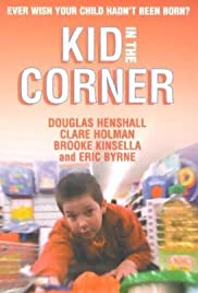 Kid in the Corner Poster