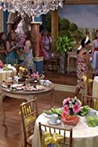 Image of Wizards of Waverly Place: Alex's Choice