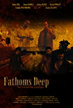 Primary image for Fathoms Deep