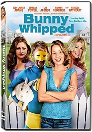 Bunny Whipped (2007)