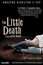 Image of The Little Death