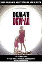 Image of Déjà-Vu