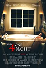 Only for One Night(1970)