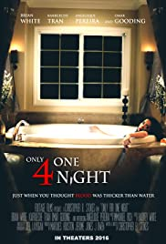 Only for One Night (VO)