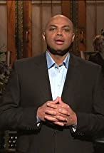 Primary image for Charles Barkley/Kelly Clarkson