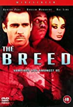 The Breed(2001)