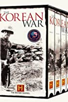 Image of The Korean War: Fire and Ice