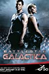 'Battlestar Galactica' prequel being released online Friday -- Exclusive