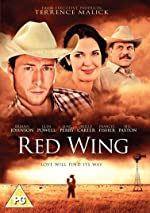 Red Wing(1970)
