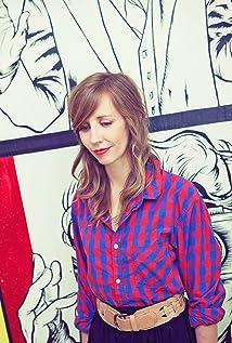 Kim Sherman Picture