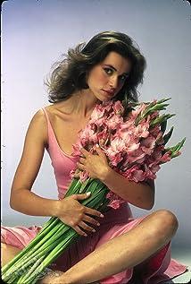 Valérie Kaprisky Picture