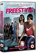 Image of Freestyle