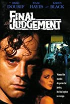 Image of Final Judgement