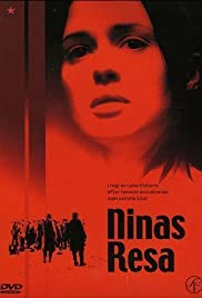 Ninas resa (2005) Poster - Movie Forum, Cast, Reviews