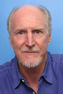 Charles S. Carroll Picture