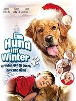 Christmas with Tucker(2013)