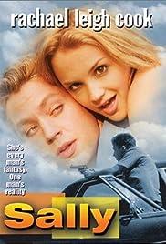 Sally(2000) Poster - Movie Forum, Cast, Reviews
