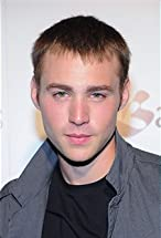Emory Cohen's primary photo