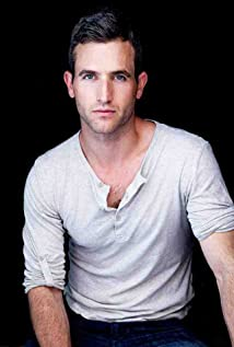 Tyler Barnes Picture