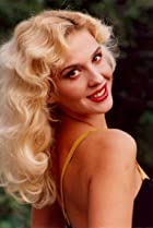 Image of Ivana Mihic