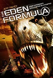 The Eden Formula(2006) Poster - Movie Forum, Cast, Reviews