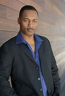 Javon Johnson Picture