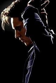 Elvis Poster - TV Show Forum, Cast, Reviews