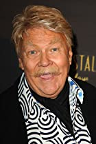 Image of Rip Taylor