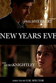 New Year's Eve (2002) Poster - Movie Forum, Cast, Reviews