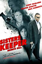 Image of Sister's Keeper