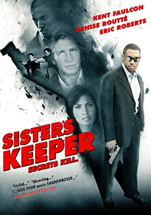 Sister's Keeper (2007)