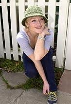 Susie Porter's primary photo