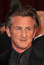Sean Penn's primary photo