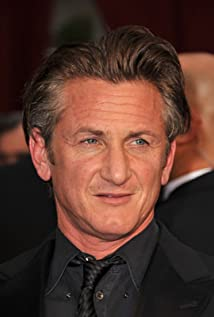 Image result for sean penn