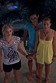 H2o just add water mako masters tv episode 2010 imdb for H2o just add water cast