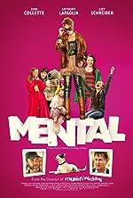 Mental(2013)