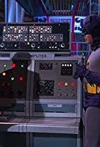 Primary image for Ice Spy