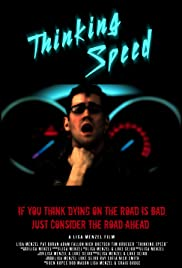 Thinking Speed Poster