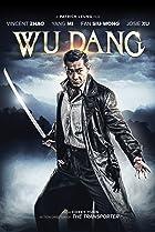 Image of Wu Dang